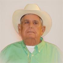 Baldomero Rodriguez
