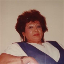 Mrs. Mia Tuyet Ballard