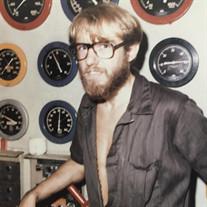 Jerzy B. Glowacki