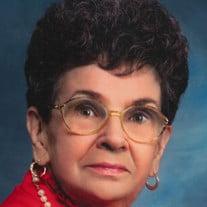 Dorothea H. Maurillo