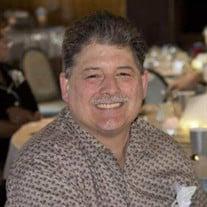 Shane L. Robbins