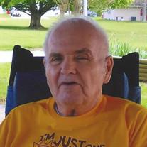 Terry Lynn Reed