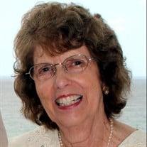 Faye Findley Latham