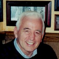 Jack M. Godinich