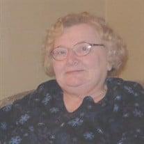 Karen Kay Knoop