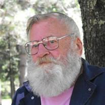 Arthur R. Portz