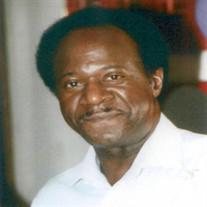 Anderson Wade Jr.