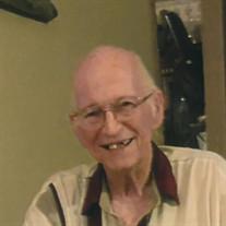 Ronald Lee Allen