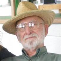 Hubert D. Phillips