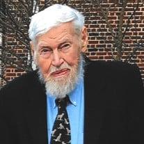 Ralph R Thornton