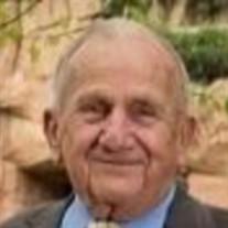 Charles Phillip Gardner