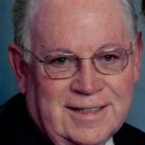Alfred Charles Ream, Jr.