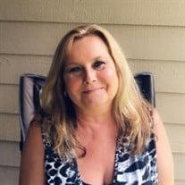 Kelley Jean Harrison-Kimbrell