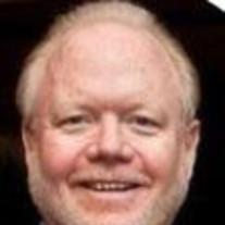 Jimmie Dwayne Kelley