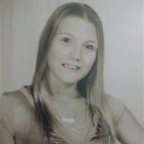 Kellie LeAnn Hamrac
