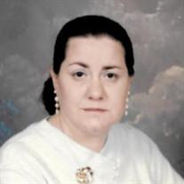 Joanne Marie Savoie