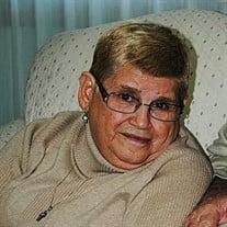 Sharon K Raasch