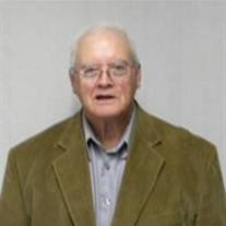 David E Minton, Sr.