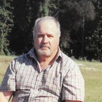 Raymond Junior Emmons