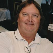 Brian William Cratsenberg