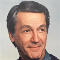 Leonard A. DiTano Jr.