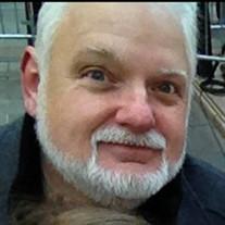 Gary E. Durbano
