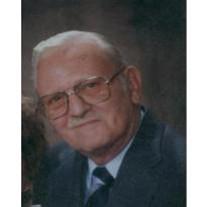 Richard R.  Baranski