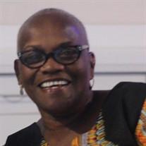 Ms. Barbara A. Bruner