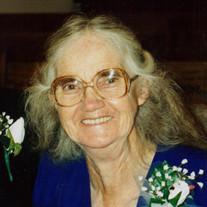Vivian Lois Silvers