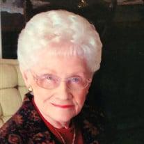 Carolyn Dawson Skipper