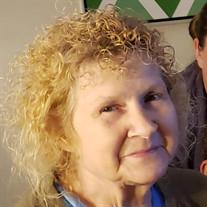 Lois Mildred Godsey