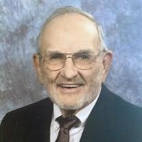Hugh Bernard Exnicios, Jr.