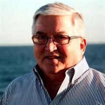 Enos L. Groff