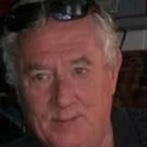 Walter M. Delaney