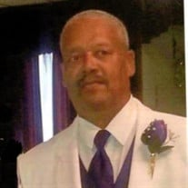 Joseph Martin Jenkins Jr