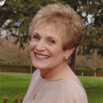 Marlene Carroll Schuster