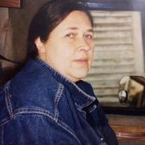 Bonnie Geneva Galutia Atkins