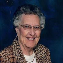 Kathleen Dowling Prather Mellencamp Johnson