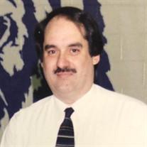 Robert Raymond Kovalak
