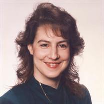 Thea Sigmann