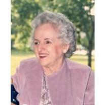 Patricia Lebak