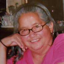 Virginia O. Gamez