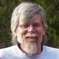 Paul R. Breen