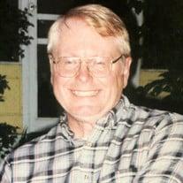 Jack H. Cowen II