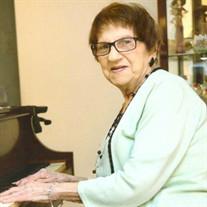 Rose Marie Vaccaro