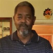 Mr. Carlton Lee Rucker Sr.,