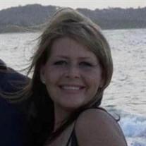 Tammy Lynn Herschberger