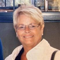Suzanne M. Smith