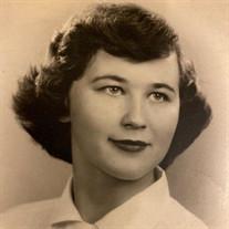 Carol B. O'Neill