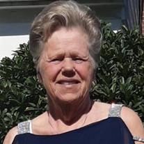 Kathleen F. Wallen
